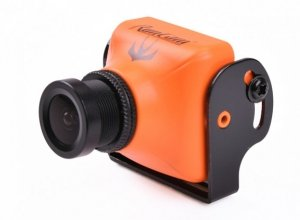Kamera FPV RunCam Swift  600TVL, DNR, WDR, 7-12V
