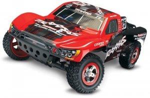 1/10 Slash Pro 2WD Short-Course Truck 2,4Ghz