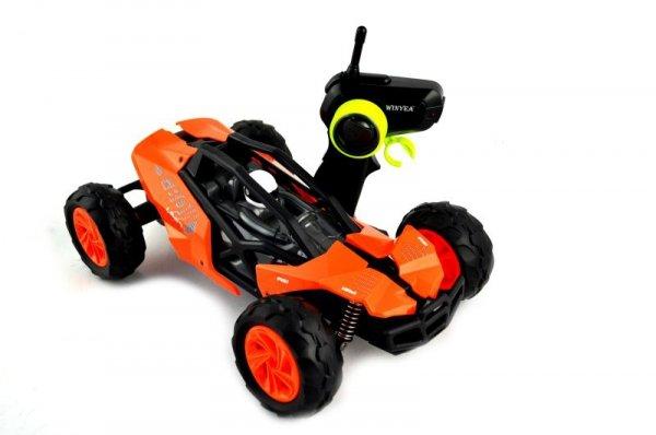 Samochód RC Auto 2.4Ghz W3681 Winyea Toys