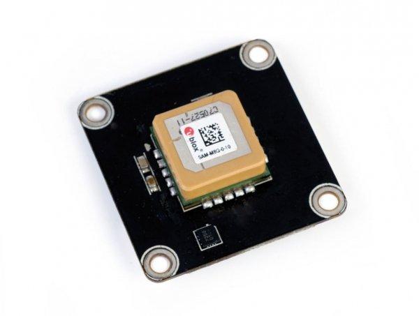 GPS/Vario Module Graupner HoTT