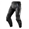 SHIMA STR TROUSER BLACK spodnie do kombinezonu STR