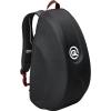 Q-bag plecak hard shell 24l