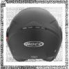 BUSE  ROCC 230  Kask otwarty czarny mat