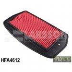 filtr powietrza HifloFiltro HFA4612 3130624 Yamaha FZ6 600