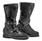 Buty Sidi Adventure 2 Gore-Tex