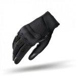 SHIMA Air - rękawiczki męskie letnie