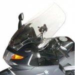 SZYBA BULLSTER BMWK 1200 przyciemniana BB054HPFG
