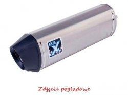 IXIL Tłumik HONDA CB 900 F HORNET [03-07] (SOVE)