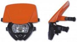 Lampa UFO PLAST Panther PF01709