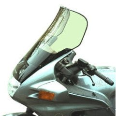 BULLSTER SZYBA HONDA ST 1100 CLEAR