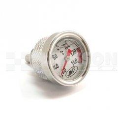 wskaźnik temperatury oleju JM Technics 3210306 Yamaha SR 250, Triumph Speed Triple 955