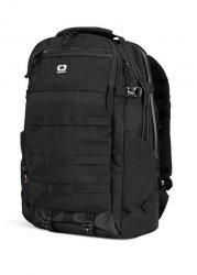Ogio plecak Alpha 525 Black 5919001OG