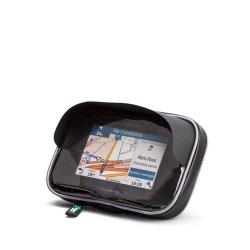 MIDLAND WODOODPORNY POKROWIEC GPS UNIWERSALNY 6