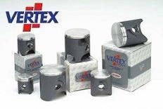VERTEX TŁOK KTM SX 125 01-18, EXC 125 01-16, XC-W