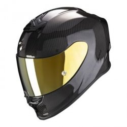 SCORPION KASK INTEGRALNY EXO-R1 CARBON AIR SOLID B
