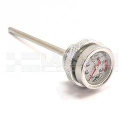 wskaźnik temperatury oleju JM Technics 3210303 Yamaha XT 550