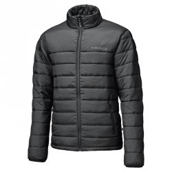 HELD KURTKA TEKSTYLNA PRIME COAT BLACK