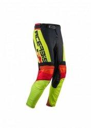 Acerbis Spodnie HELLRIDE X-FLEX