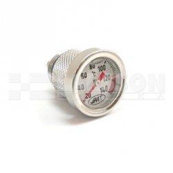wskaźnik temperatury oleju JM Technics 3210357 Suzuki GSX 750