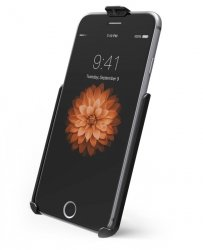 Ram Mounts Uchwyt do Apple iPhone 6 Plus bez futerału