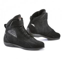 TCX BUTY LADY SPORT BLACK