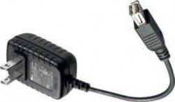 Ładowarka USB INTERPHONE WALL CHARGER