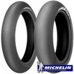 MICHELIN 20/69 R17 POWER SLICK C R TL