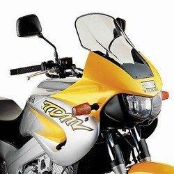 Szyba Yamaha XJ600 Diversion Givi D116S 96-03