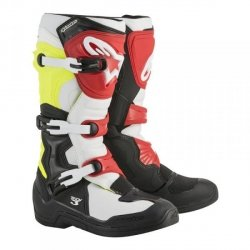 ALPINESTARS(MX) BOOT TECH3 offroad