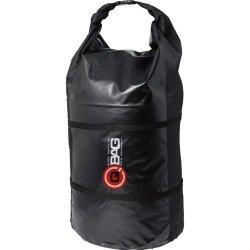 Q-Bag Rollbag 90 l TORBA MOTOCYKLOWA 70240101090