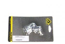 Acerbis Mocowanie klamki sprzęgła Honda CR125/250