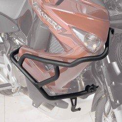 Givi TN454 Gmole Honda XL1000V Varadero  (07-10)