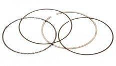 VERTEX 53015004030 PIERŚCIENIE (średnica 40,3mm)