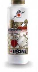 IPONE BOX 2 SYNTHESIS olej do skrzyni biegów 1L