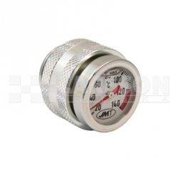 wskaźnik temperatury oleju JM Technics 3210354 Kawasaki KLR 650, ZX-6R 600