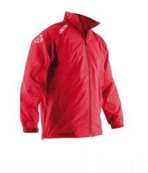 Acerbis Kurtka przeciwdeszczowa Raincoat Astro red