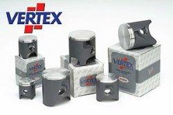 VERTEX 21972F TŁOK HONDA CRM 125, NSR 125 (54,01MM)