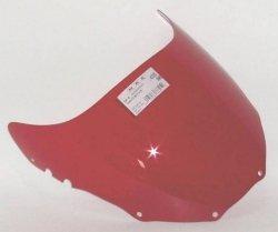 Szyba MRA YAMAHA FZR 600 R 1994-1995 forma - O1 (przyciemniana)