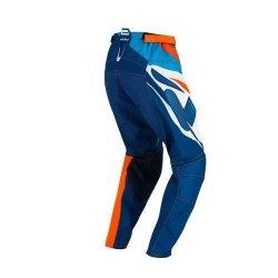 Acerbis Spodnie Profile 2016