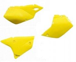 Acerbis Suzuki panele boczne DRZ: 00-19