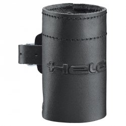 HELD UCHWYT NA PUSZKĘ CRUISER CAN HOLDER BLACK