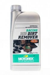 Motorex AIR Filter Cleaner RACING 800g