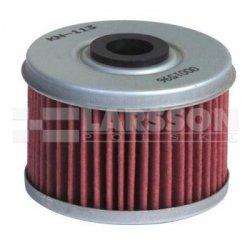 Filtr oleju K&N  KN113 3201047