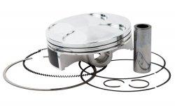VERTEX 53015003900 PIERŚCIENIE ( średnica 39mm )
