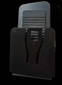 CARDO klamra montażowa Packtalk REP00052