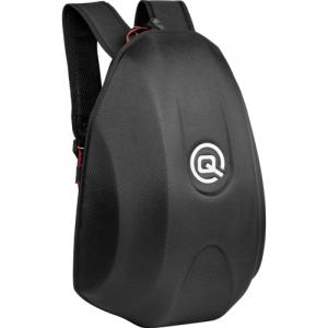 Q-BAG  Plecak pack hardshell 24 l