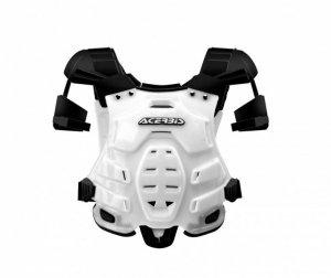 Acerbis Buzer ROBOT biały
