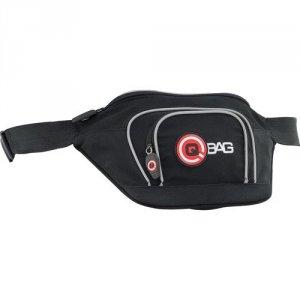 Q-Bag Hip Bag SASZETKA  70260101151