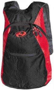 Held mini pack black/red plecak