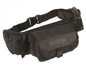 OGIO Pas biodrowy saszetka 450 Tool Pack